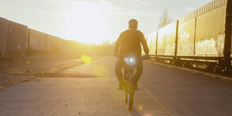 novus-electric-motorcycle-elektro-motorrad-ces-2019-05