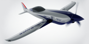 rolls-royce-accel-elektro-flugzeug-electric-airplane-2019