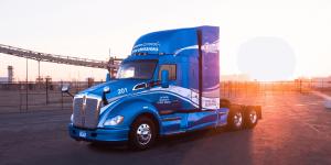 toyota-kenworth-fuel-cell-truck-brennstoffzellen-lkw-symbolbild