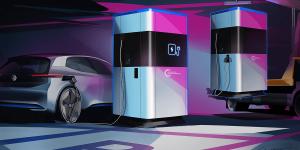 volkswagen-mobile-fast-charging-station-concept-2018 (1)