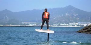 waydoo-flyer-electric-surfboard-elektro-surfbrett