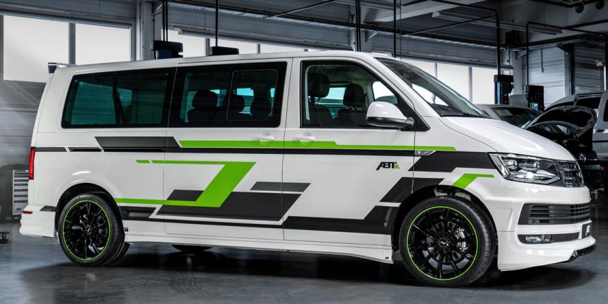 abt-e-transporter-genfer-autosalon-2019-01