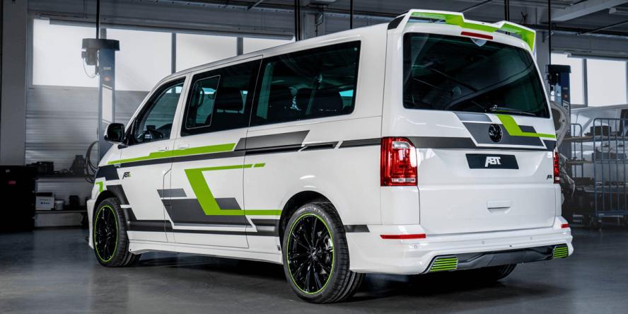 abt-e-transporter-genfer-autosalon-2019-02 (1)