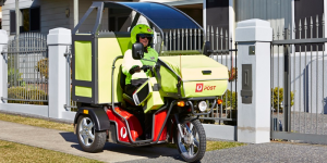 australia-post-edvs-three-wheeled-electric-delivery-vehicle