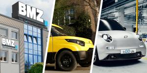 bmz-streetscooter-e-go-mobile-collage