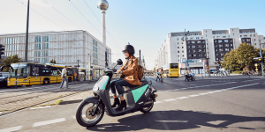 coup-roller-sharing-scooter-sharing-berlin