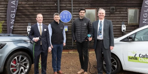 eo-charging-suffolk