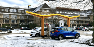 fastned-charging-station-ladestation-van-der-valk-hotel-gladbeck