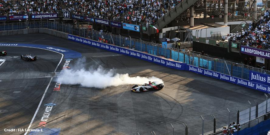 fia-formula-e-formel-e-season-5-mexico-mexiko-06