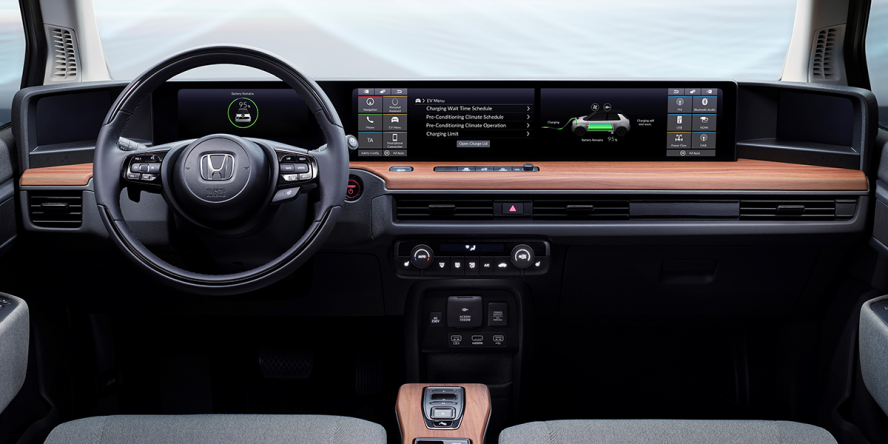honda-e-prototype-concept-car-genf-2019-01