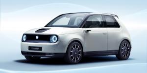 honda-e-prototype-concept-car-genf-2019-03