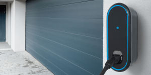 innogy-wallbox-ladestation-charging-station-2019
