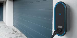 innogy-wallbox-ladestation-charging-station-2019
