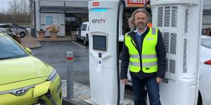 ionity-circle-k-ladestation-charging-station-denmark-daenemark
