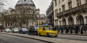 london-uk-symbolic-picture-pixabay