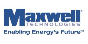 maxwell-technologies-logo-symbolbild
