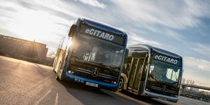 mercedes-benz-ecitaro-elektrobus-electric-bus (1)