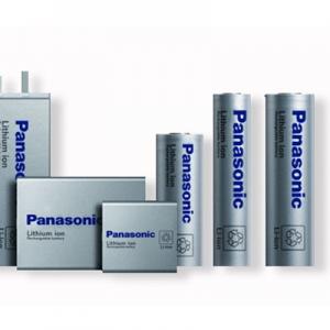 panasonic-batteriezelle-battery-cell