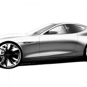 piech-gt-showcar-concept-car-genfer-autosalon-2019