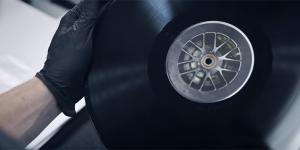 porsche-vinyl