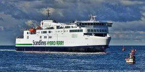 scandlines-hybrid-ferry-hybrid-faehre