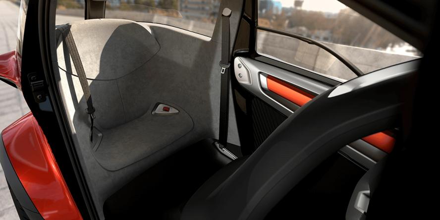 seat-minimo-mwc-2019-01 (1)