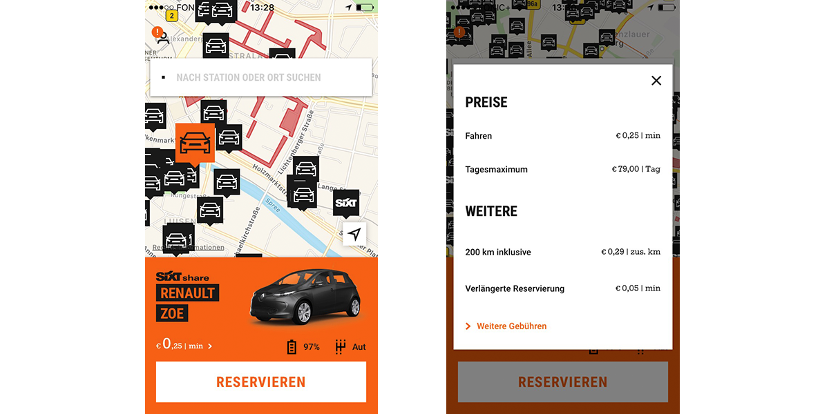 sixt-share-carsharing-berlin-renault-zoe-auswahl (1)