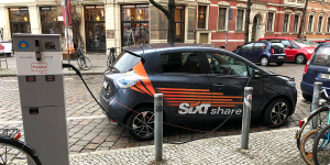 sixt-share-carsharing-berlin-renault-zoe-peter-schwierz (1)