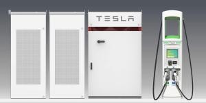 tesla-battery-storage-batteriespeicher-electrify-america
