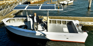 torqeedo-waste-water-pumping-boat-abwasser-abpump-boot