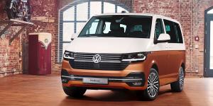 volkswagen-t61-multivan-2019