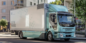 volvo-fl-electric-elektro-lkw-electric-lkw-02