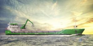 waertsilae-hagland-captain-retrofit-hybrid-ship-hybrid-schiff-nachruestung