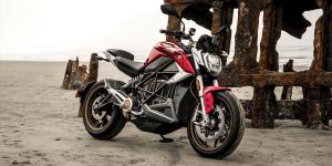 zero-motorcycles-srf-2019-elektro-motorrad-electric-motorcycle-01