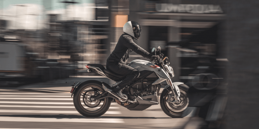 zero-motorcycles-srf-2019-elektro-motorrad-electric-motorcycle-04