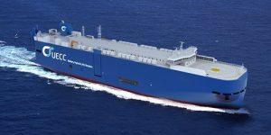 UECC-Hybridschiff-e1552813340895