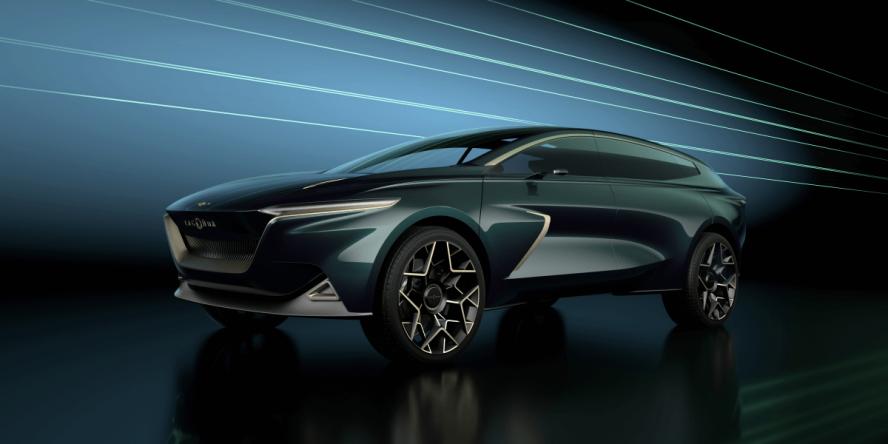 aston-martin-lagonda-all-terrain-concept-genfer-autosalon-02