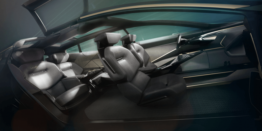 aston-martin-lagonda-all-terrain-concept-genfer-autosalon-03
