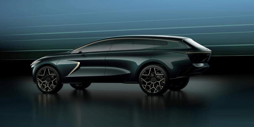 aston-martin-lagonda-all-terrain-concept-genfer-autosalon-04