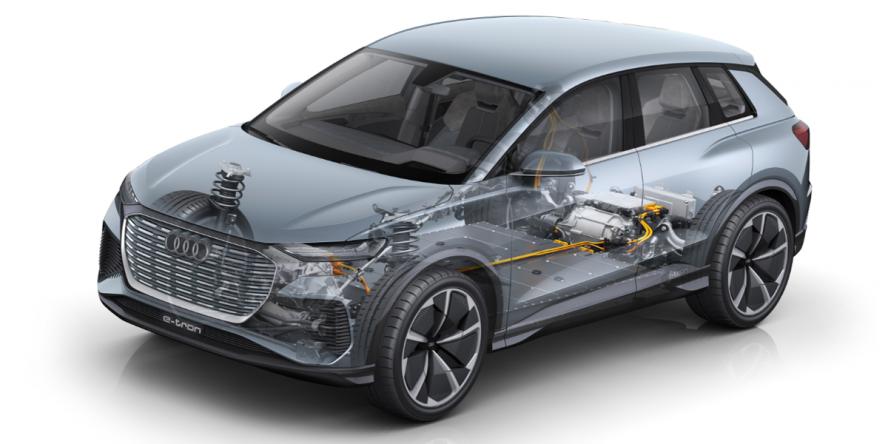 audi-q4-e-tron-concept-genf-2019-drivetrain-meb