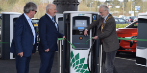 bp-chargemaster-milton-keynes-charging-station-ladestation-uk