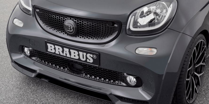 brabus-ultimate-e-shadow-edition-2019-03