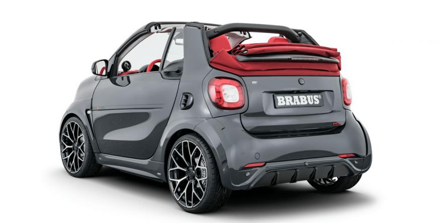 brabus-ultimate-e-shadow-edition-2019-06