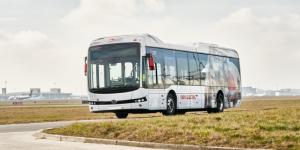 byd-electric-bus-elektrobus-brussel-airport-bruessel-flughafen