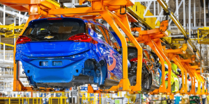 chevrolet-bolt-orion-plant