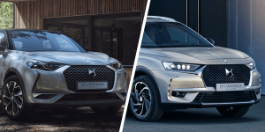 ds-3-crossback-ds-7-crossback-collage