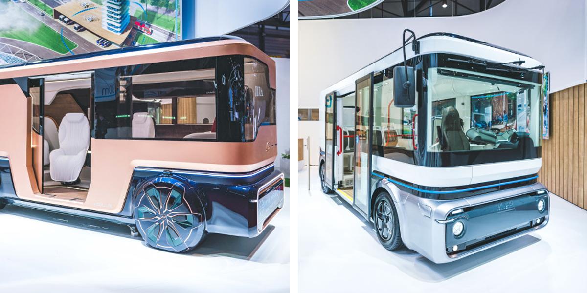 e-go-lux-e-go-mover-genfer-autosalon-2019-collage