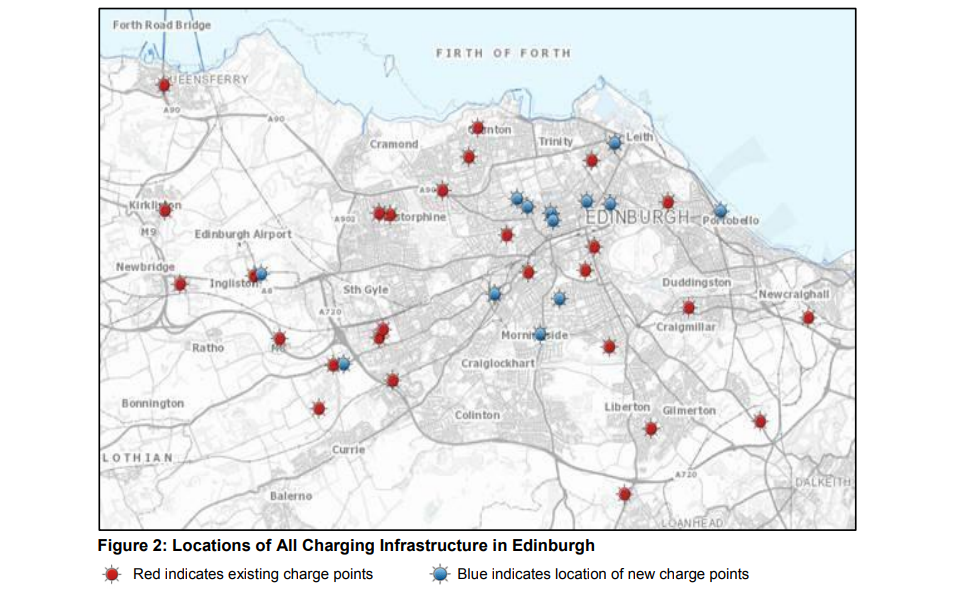 edinburgh-charging-plan-march-2019