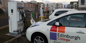 edinburgh-charging-station