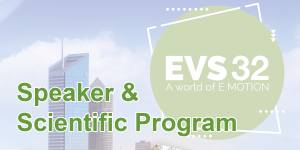 evs32-speaker-and-scientific-program